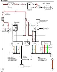all 1979 2007 vehicle wiring diagrams v4 2 bcg portfolio matrix