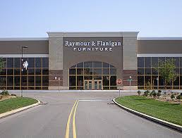 Raymour And Flanigan Shop Furniture U0026 Mattresses In Philadelphia Collegeville Pa