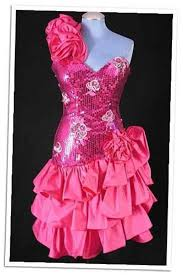 eighties prom dress philorugby plus size 80 s dresses on the market