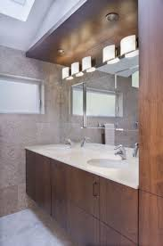 modern bathroom vanity light fixtures u2013 home design and decorating