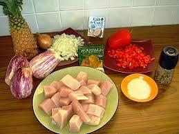 recettes de cuisine antillaise les 119 meilleures images du tableau cuisine antillaise sur