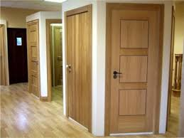 Interior Doors Ireland Doors Donegal Door Frames Doors Pre Finished