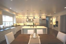 tiles backsplash subway tile backsplash ideas for kitchen