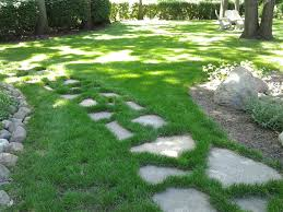 Pictures Of Stone Walkways by Index Of Wp Content Uploads 2012 07