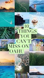 Best 25 Travel To Hawaii Ideas On Pinterest Hawaii Vacation