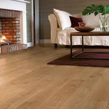 Quick Step Rustic Oak Laminate Flooring White Oak Laminate Flooring Home Design Ideas And Pictures