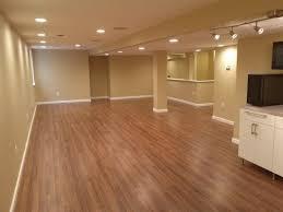 Wet Laminate Flooring Photo Gallery Ahs Construction