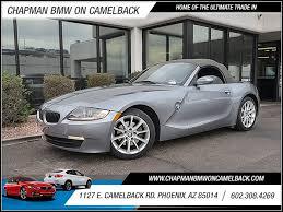 bmw arizona and used bmw convertibles for sale in arizona az