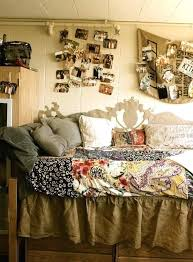 bedroom bohemian gypsy decor gypsy bedroom decorating ideas modern gypsy bedroom decor gypsy bedroom ideas photo 1 gypsy bedroom