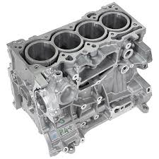 2 3 l mustang performance parts 2 3l ecoboost mustang cylinder block part details for m 6010 23t