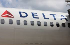 Delta Airlines Inflight Movies by Delta Air Lines Testing A Return To Free Meals In Coach Ktla