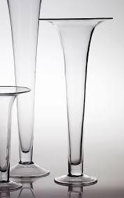 Eiffel Tower Vases In Bulk Vases Design Ideas Clear Glass Vase Beautiful Ideas Wholesale