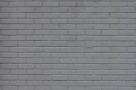 painted gray brick wall texture set 14textures