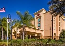 Wedding Venues In Orlando Wedding Reception Venues In Apopka Fl 109 Wedding Places