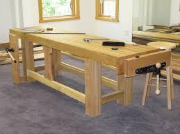 Kids Tool Bench Home Depot Furniture Craftsman Workbench For Cozy Workspace Furniture Design