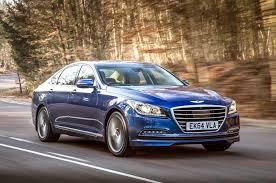 hyundai sonata uk 2015 hyundai genesis pricing specification and engines autocar