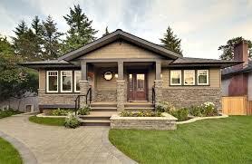 home design building blocks my home design build southwestobits com