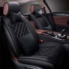 honda crv seat covers 2013 compare prices on seat cover for honda shopping buy low