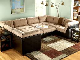 Camel Sectional Sofa Surprising Illustration Sofa Manufacturers In Tennessee