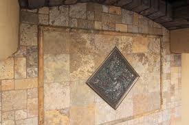 maravilla tile