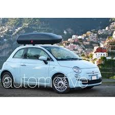 porta pacchi auto baule auto lt 320 mod carbon box portapacchi da tetto portatutto