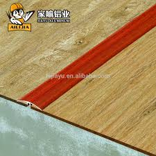 Wide Floor Transition Strips by Strip Tile To Wood Transition Carpet Wood Transition Strip Carpet