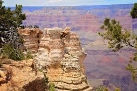 Arizona scenery images Free images landscape nature rock horizon wilderness