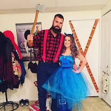 cheap couples costumes 110 best images on ideas