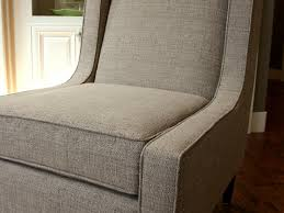 where to buy nailhead trim for furniture popular home design