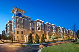 Camden Heights Apartments Houston Tx by 20 Best Apartments In Westchase Houston Tx With Pics
