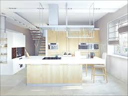 bamboo kitchen cabinets vancouver bc basement inspiring