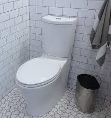best 25 toilets ideas on pinterest modern bathrooms modern