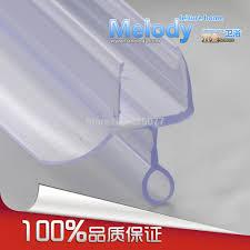online get cheap shower bath screen seal aliexpress com alibaba