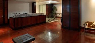 Hardwood Floors Houston M M Hardwoods Houston Hardwood Floors And Finishing