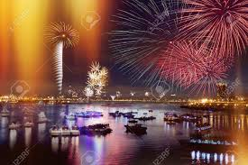 tips on viewing fireworks by boat on cape cod kingman yacht center