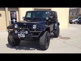 white jeep wrangler for sale ontario lifted 2013 unlimited wrangler customized jeep maciver dodge