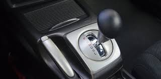 how to your automatic transmission working properly or not