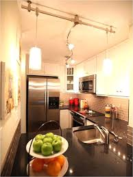 recessed lights for vaulted ceilings kitchen lighting for vaulted