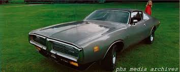 dodge charger 71 now that s patina 1971 dodge charger se phscollectorcarworld
