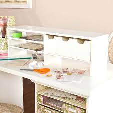 Corner Craft Desk Desk 83 Excellent Photo 1 Photo 1 Furniture Ideas Appealing