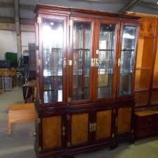 Glass Display Cabinet Perth Antiques Dealer Perth Western Australia Antique Furniture Perth