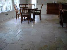 Kitchen Floor Tiles by Kitchen Floor Tile Designs Design Kitchen Flooring Kitchen