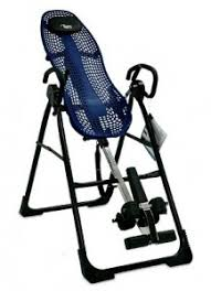 Best Inversion Table Reviews by Teeter Hang Ups Ep 950 Inversion Table Review Best Inversion