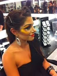 Makeup Classes Orange County Makeup Artist San Fernando Valley U0026 Santa Barbara Makeup