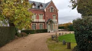 chambre hotes honfleur com chambres d hôtes villa ariane honfleur booking com