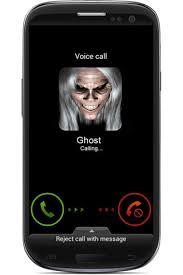 call for android prank call for android