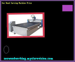 Cnc Wood Cutting Machine Uk by Cnc Machine For Woodworking 145902 Woodworking Plans And