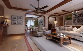 home home interior design ideas french decorating ideas french