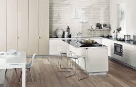laminex kitchen ideas on the surface home ideas