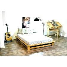 canap lit futon futon canape lit futon lit futon pliable futon